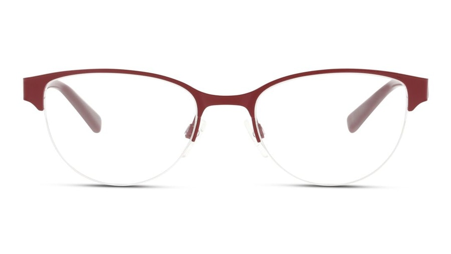 Tommy Hilfiger TH 1761/RE (C9A) Glasses Red