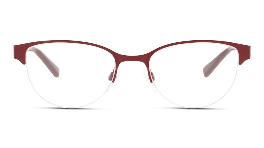 Tommy Hilfiger TH 1761/RE Women's Glasses Red
