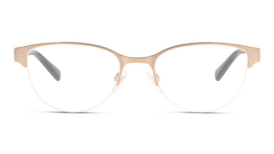 Tommy Hilfiger TH 1761/RE Women's Glasses Gold