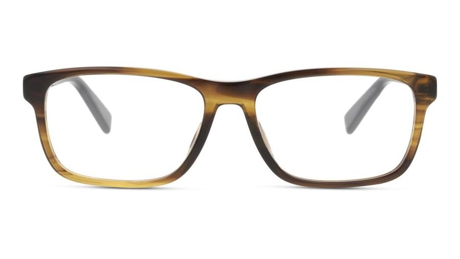 Tommy Hilfiger Bio-Based TH 1760/RE Men's Glasses Brown