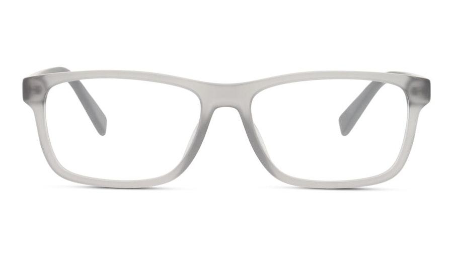 Tommy Hilfiger Bio-Based TH 1760/RE Men's Glasses Grey