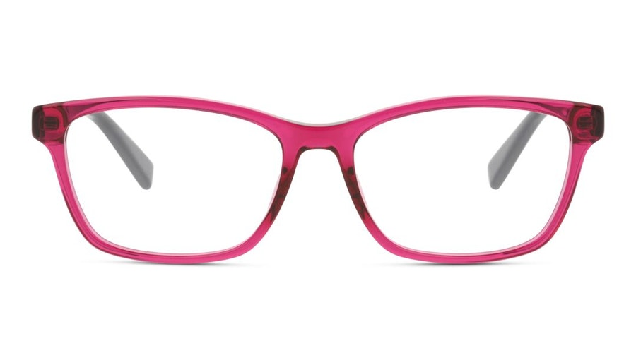 Tommy Hilfiger Bio-Based TH 1762/RE (CLH) Glasses Red