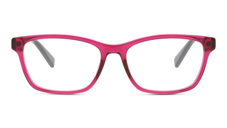 Tommy Hilfiger Bio-Based TH 1762/RE Women's Glasses Red