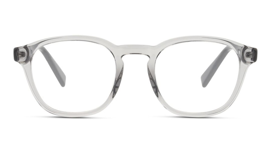 Tommy Hilfiger Bio-Based TH 1858/RE Men's Glasses Grey