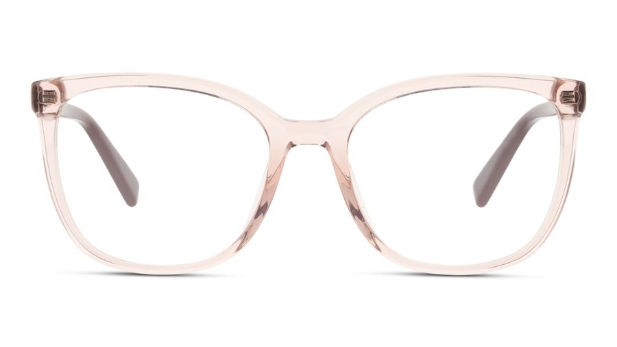 Tommy Hilfiger Bio-Based TH 1860/RE Women's Glasses Pink