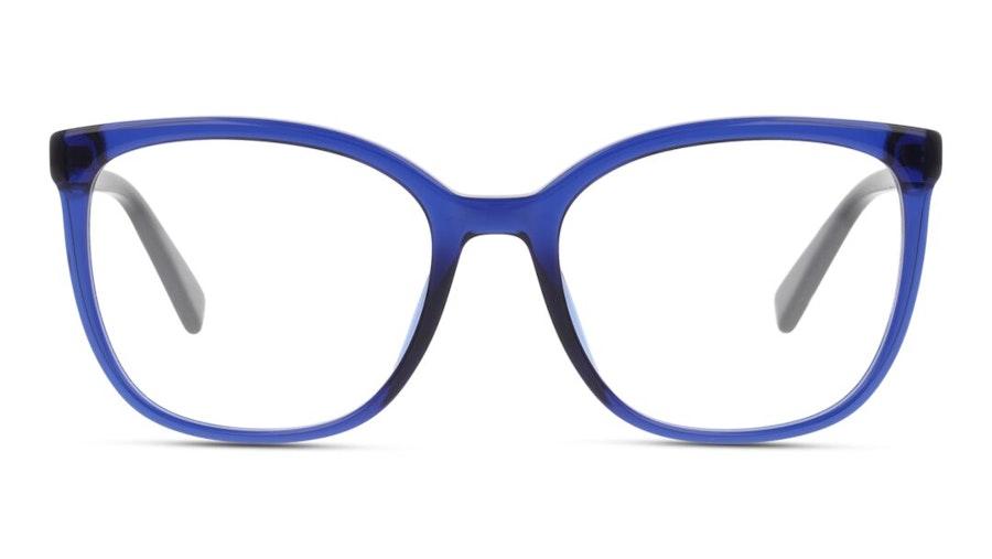 Tommy Hilfiger Bio-Based TH 1860/RE Women's Glasses Blue