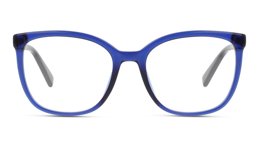 Tommy Hilfiger Bio-Based TH 1860/RE Women's Glasses Blue