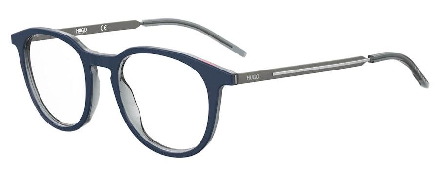 Hugo by Hugo Boss HG 1152 Men's Glasses Grey