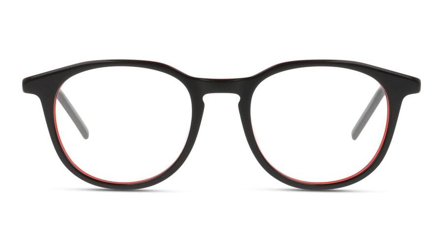 Hugo by Hugo Boss HG 1152 Men's Glasses Black