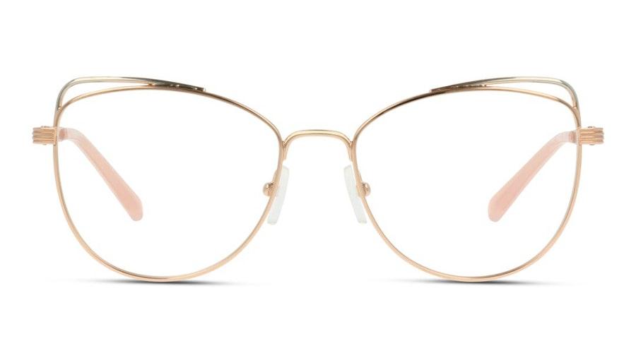 Michael Kors Santiago MK 3025 (1108) Glasses Gold