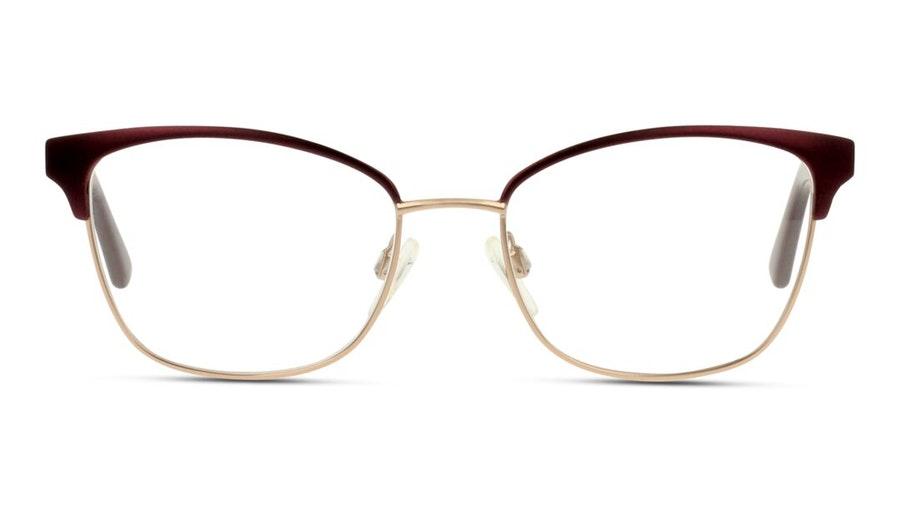 Michael Kors Adrianna IV MK 3012 Women's Glasses Burgundy
