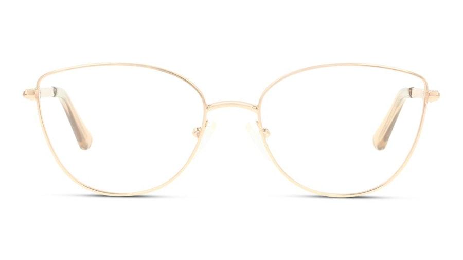 Michael Kors Buena Vista MK 3030 (1108) Glasses Bronze