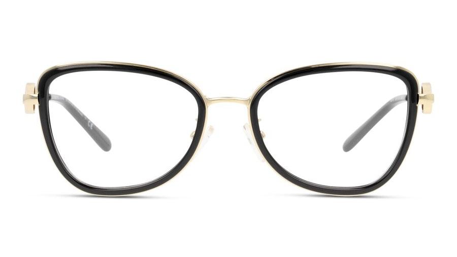Michael Kors Florence MK 3042B (1014) Glasses Black