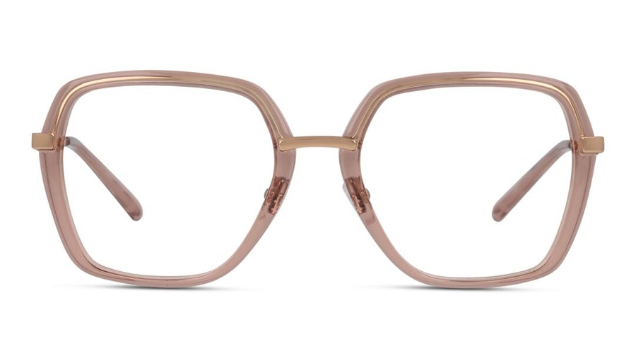 Michael Kors MK 3045 Women's Glasses Pink