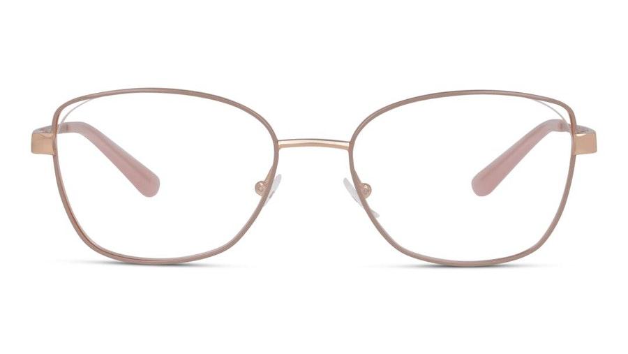 Michael Kors MK 3043 Women's Glasses Gold
