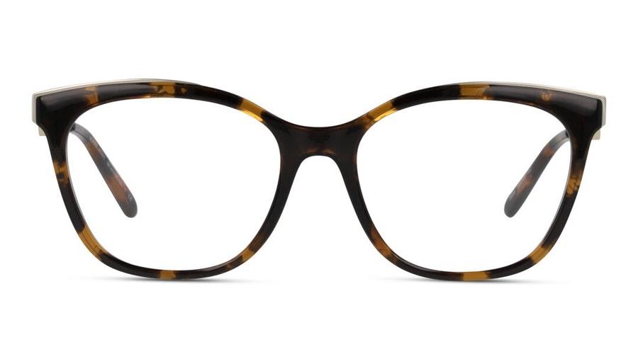 Michael Kors MK 4076U Women's Glasses Tortoise Shell
