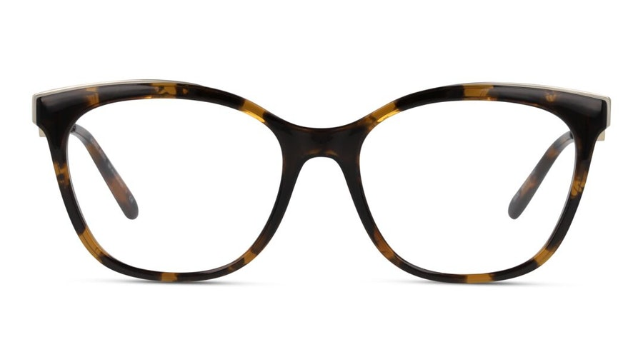 Michael Kors MK 4076U Women's Glasses Tortoise Shell