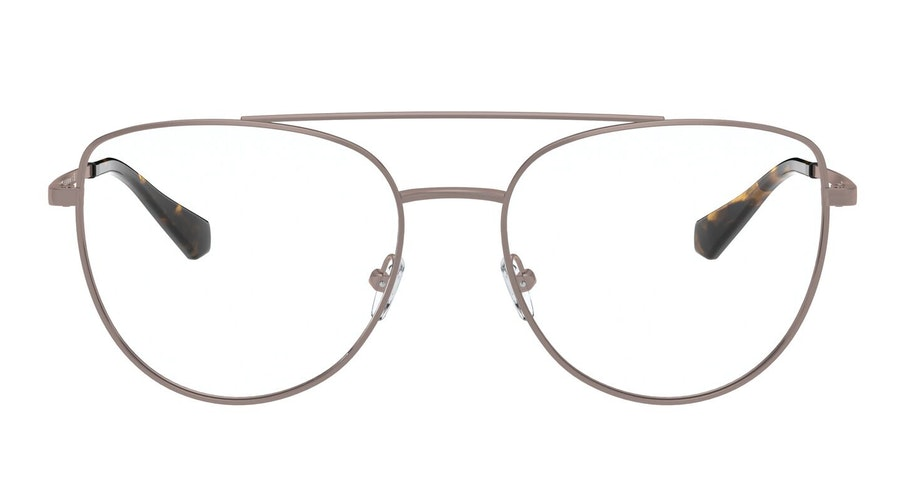 Michael Kors MK 3048 Women's Glasses Brown