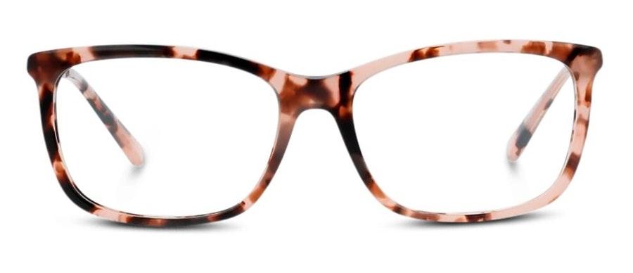 Michael Kors Vivianna Li MK 4030 Women's Glasses Tortoise Shell