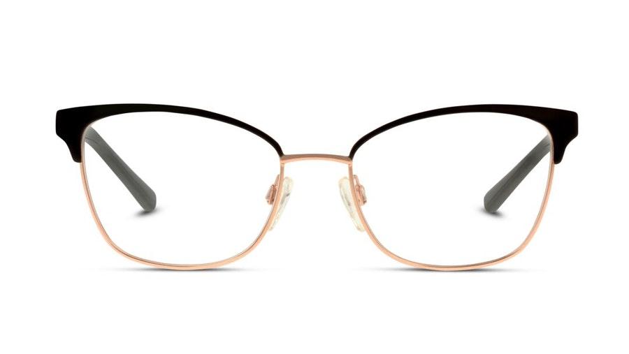 Michael Kors Adrianna IV MK 3012 Women's Glasses Black