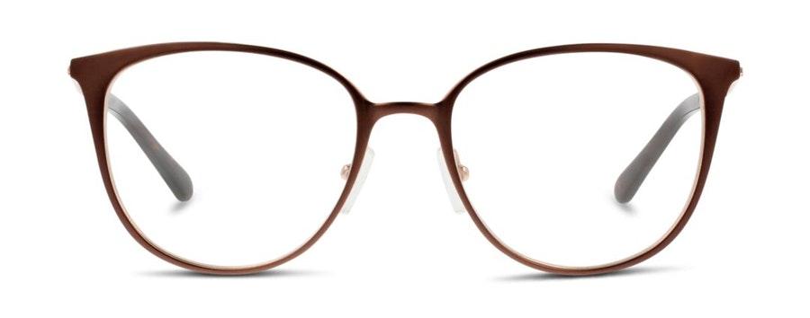 Michael Kors Lil MK 3017 Women's Glasses Brown