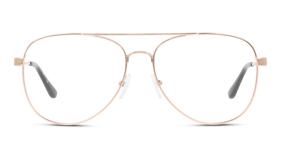 Michael Kors Procida MK 3019 (Large) Women's Glasses Pink