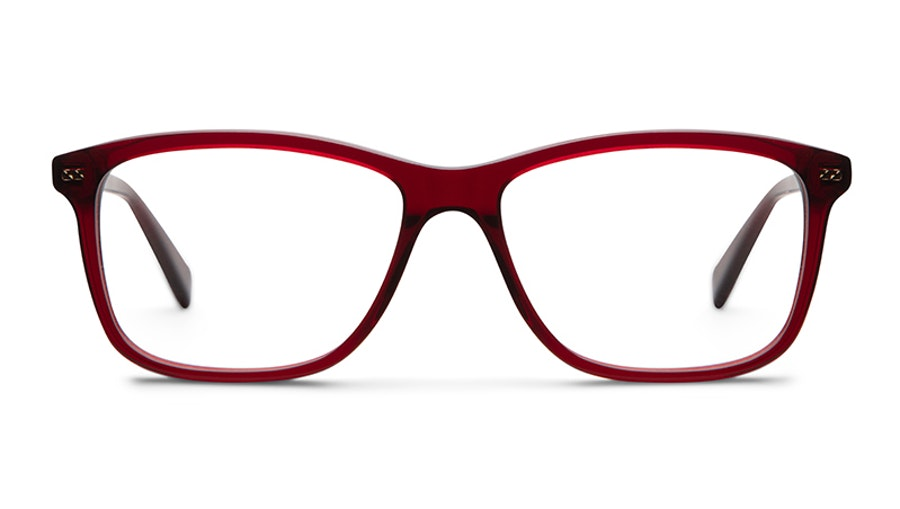 Barbour BA 1040 (C2) Glasses Red