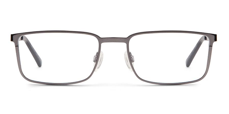 Barbour Westoe (B2) Glasses Silver
