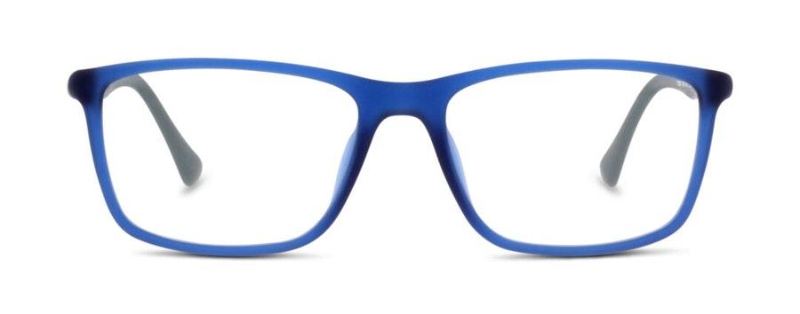 Calvin Klein CK 5864 (438) Glasses Blue