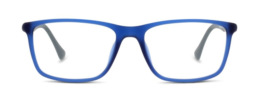 Calvin Klein CK 5864 Men's Glasses Blue