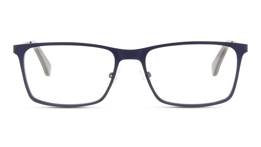CK Jeans CKJ 158 (400) Glasses Blue