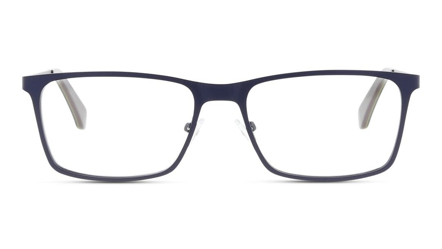 CK Jeans CKJ 158 Men's Glasses Blue