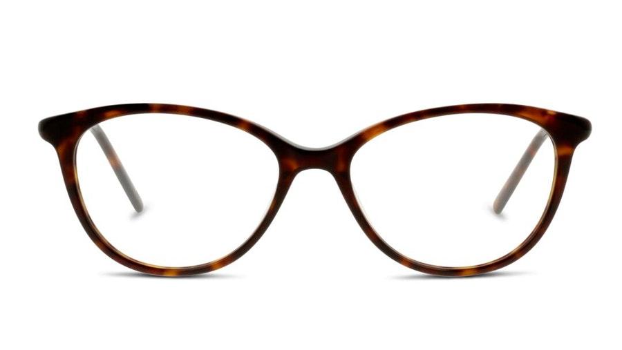 Calvin Klein CK 5986 (234) Glasses Tortoise Shell