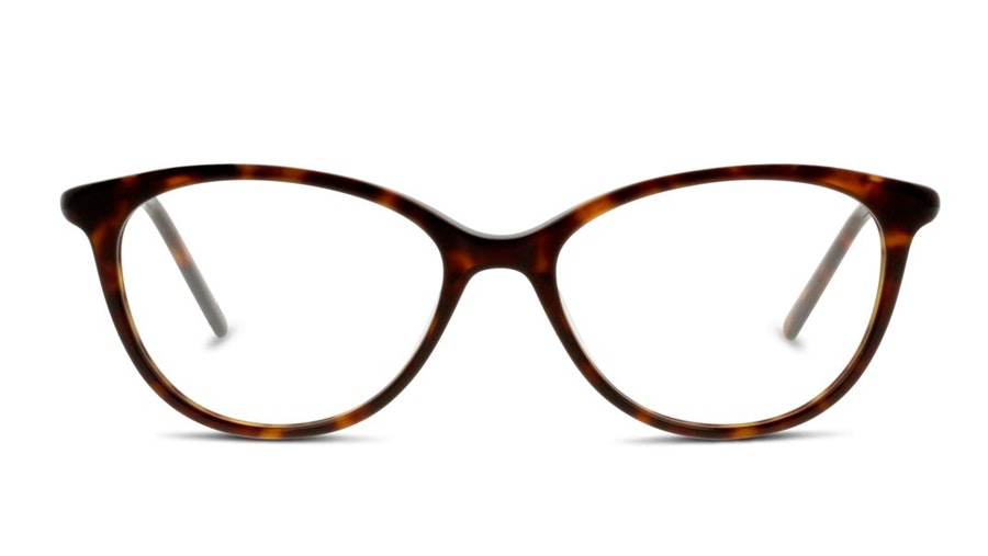 Calvin Klein CK 5986 Women's Glasses Tortoise Shell
