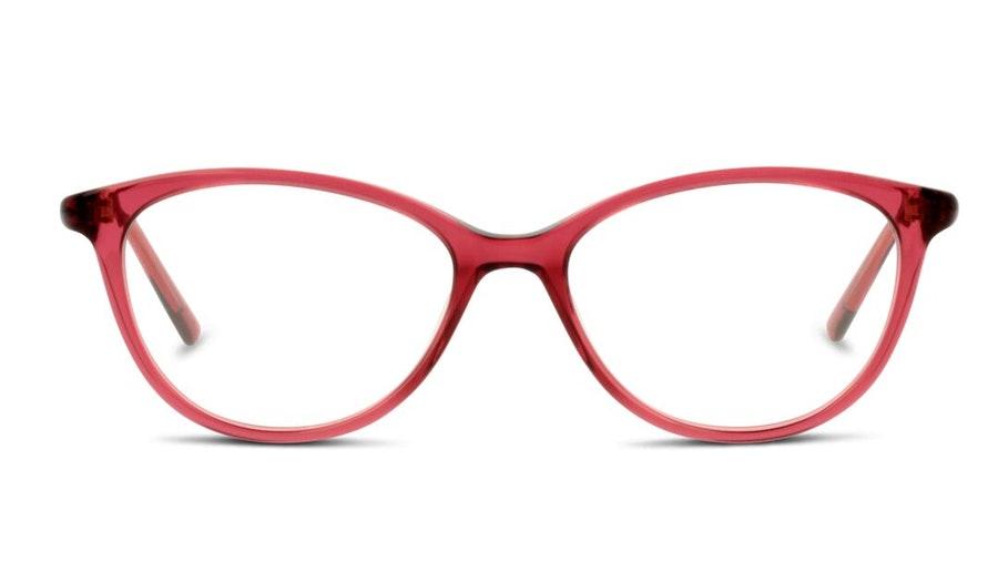 Calvin Klein CK 5986 (609) Glasses Pink