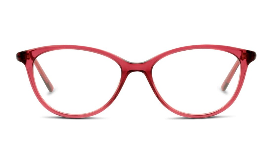 Calvin Klein CK 5986 Women's Glasses Pink