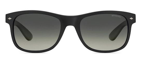 PLD 1015/S Unisex Sunglasses Grey / Black