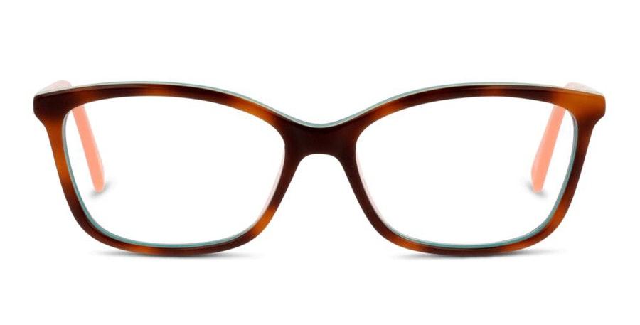 Tommy Hilfiger TH 1318 Women's Glasses Tortoise Shell