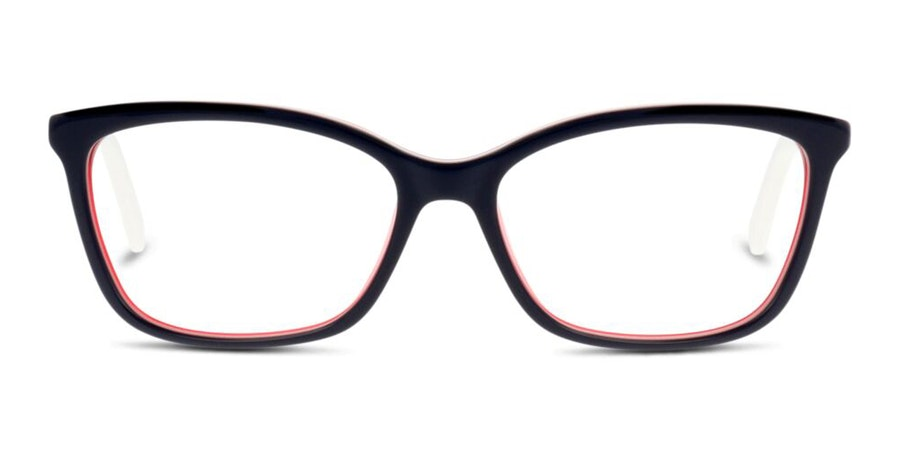 Tommy Hilfiger TH 1318 (VN5) Glasses Blue