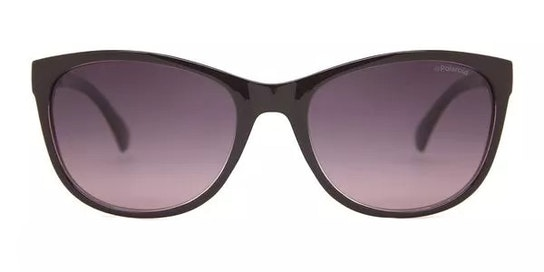 PLD 8339/B Women's Sunglasses Violet / Violet