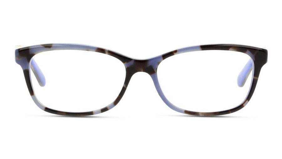 Kate Spade Angelisa Women's Glasses Tortoise Shell