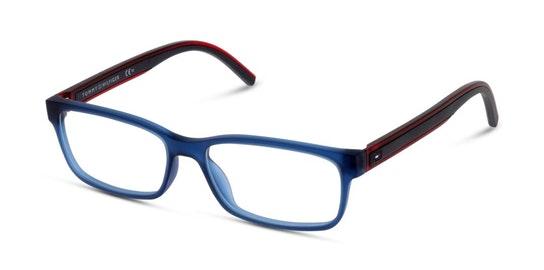 TH 1495 (PJP) Glasses Transparent / Blue