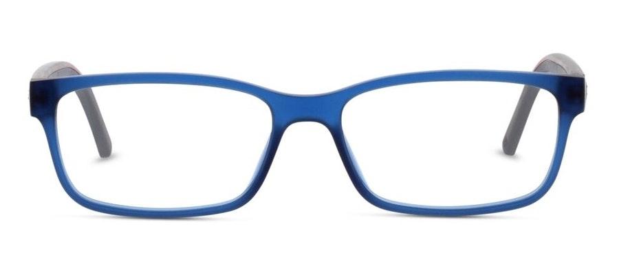 Tommy Hilfiger TH 1495 Men's Glasses Blue
