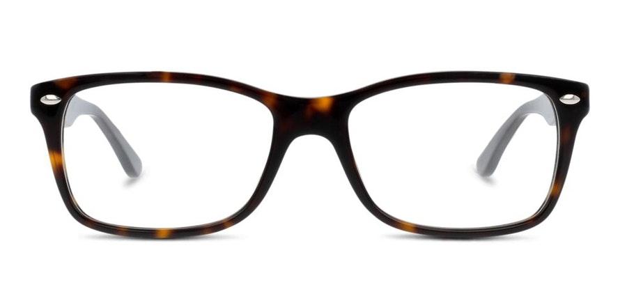 Ray-Ban RX 5228 (2012) Glasses Tortoise Shell