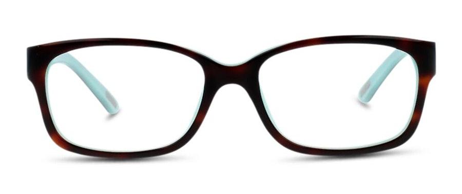 Ralph by Ralph Lauren RA 7035 Women's Glasses Blue