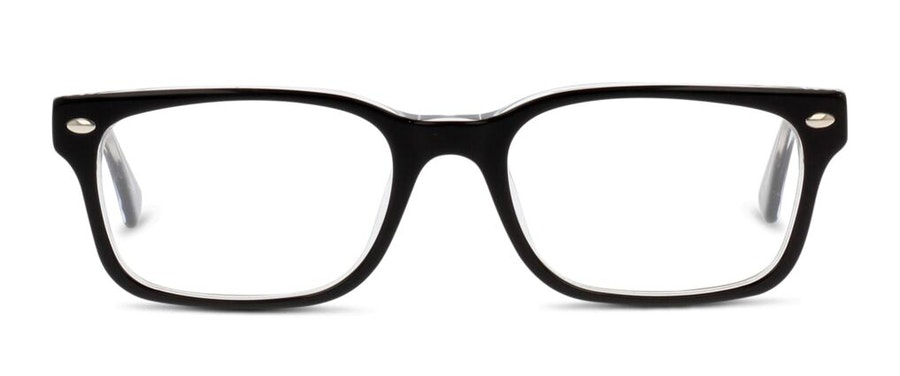 Ray-Ban RX 5286 (2034) Glasses Black