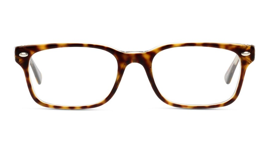 Ray-Ban RX 5286 Women's Glasses Tortoise Shell