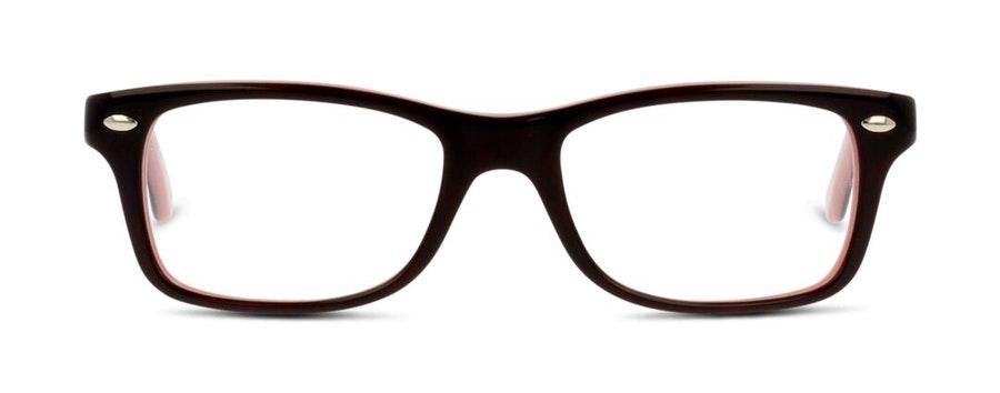 Ray-Ban Juniors RY 1531 (3580) Children's Glasses Brown