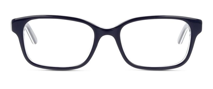 Polo Prep Ralph Lauren PP 8520 Children's Glasses Blue