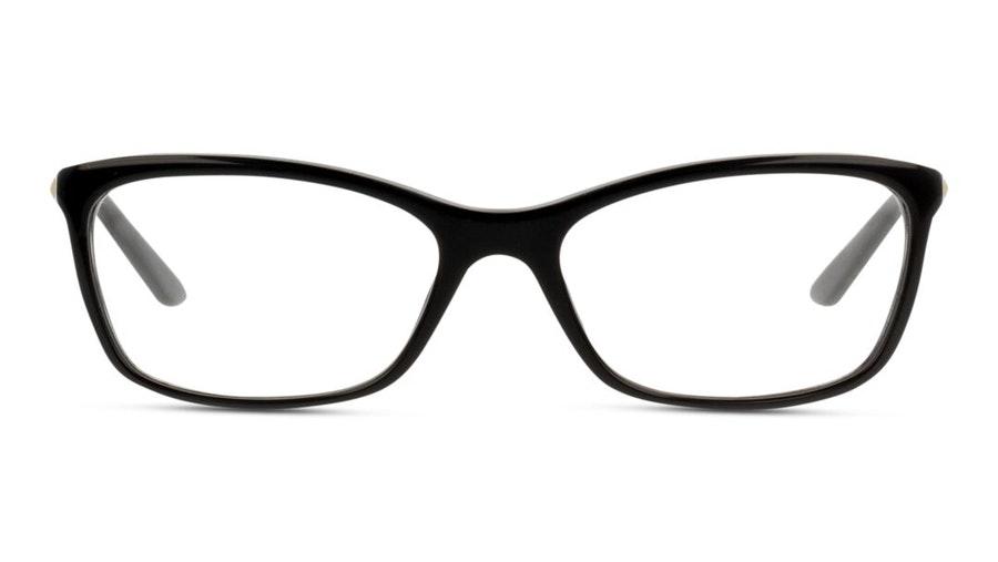 Versace VE 3186 (GB1) Glasses Black